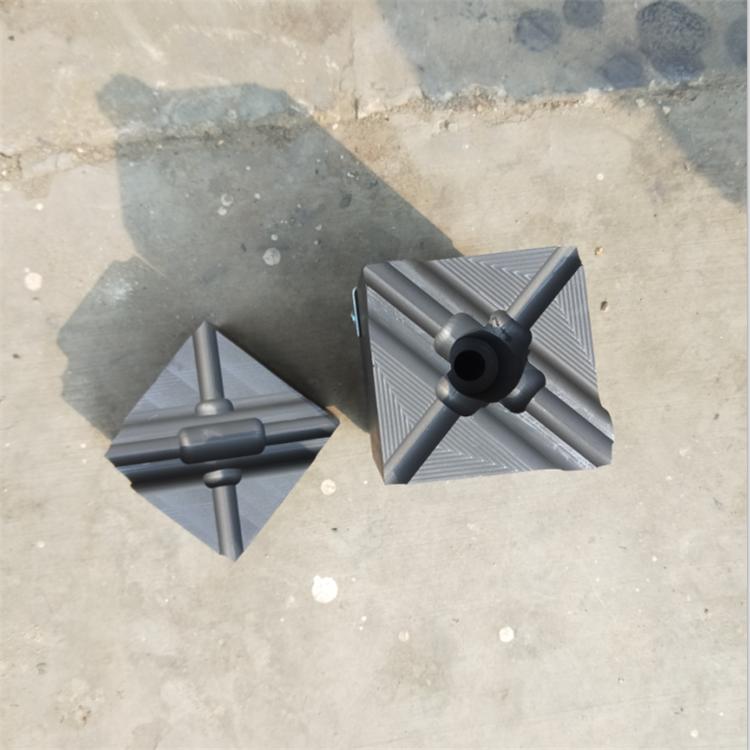 火泥焊接模具
